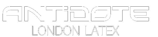 Antidotelondonlatex